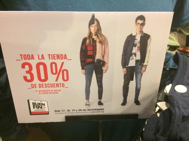 Buen Fin 2017 en Cuidado con el Perro: 30% de descuento en toda la tienda