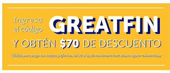 Ofertas Buen Fin 2017 Easy Taxi: Cupón de $70 descuento
