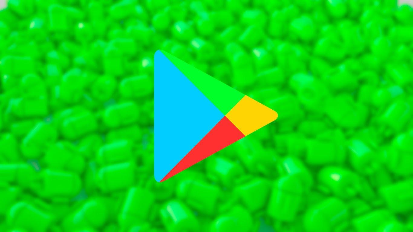 Google Play: Recopilación de ofertas de la Play Store