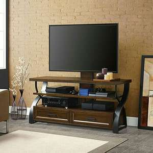 Costco: Mueble para la nueva pantalla Bayside Furnishings con Paypal