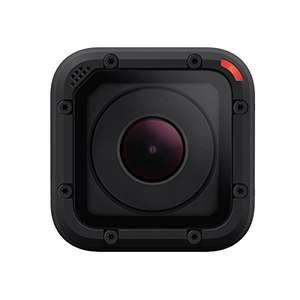 Buen Fin 2017 en Amazon: GoPro HERO Session