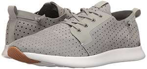 Amazon: Tennis Steve Madden 8.5 US (7-7.5 MX)
