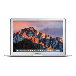 Sam's Club: Macbook Air 128GB 2017