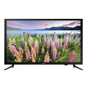 "Costco: Samsung LED 49"" Smart Tv FHD 60MR (Pago con PayPal y Banamex)"