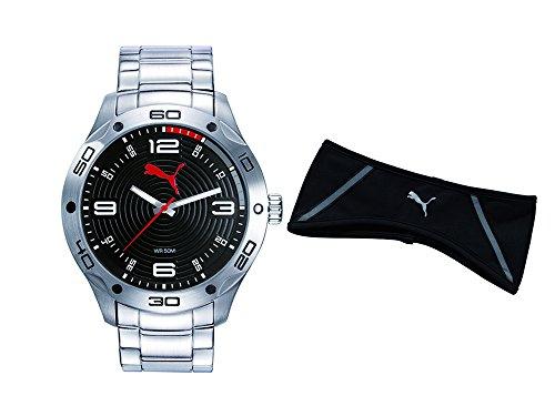 Amazon: Reloj Puma