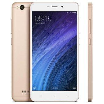 Linio = Combo $2454 / Xiaomi Redmi 4A + Perfume  = conquista segura :)