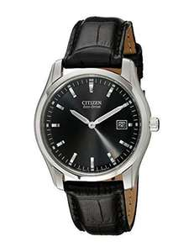 Amazon Mexico: oferta del dia en relojes Citizen