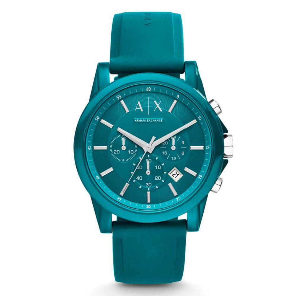 Buen Fin 2017 en Elektra: Reloj Armani Exchange AX1330