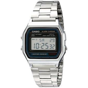 Reloj Casio retro en linio