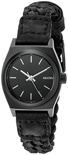 Buen Fin 2017 en Amazon: Reloj Nixon para mujer