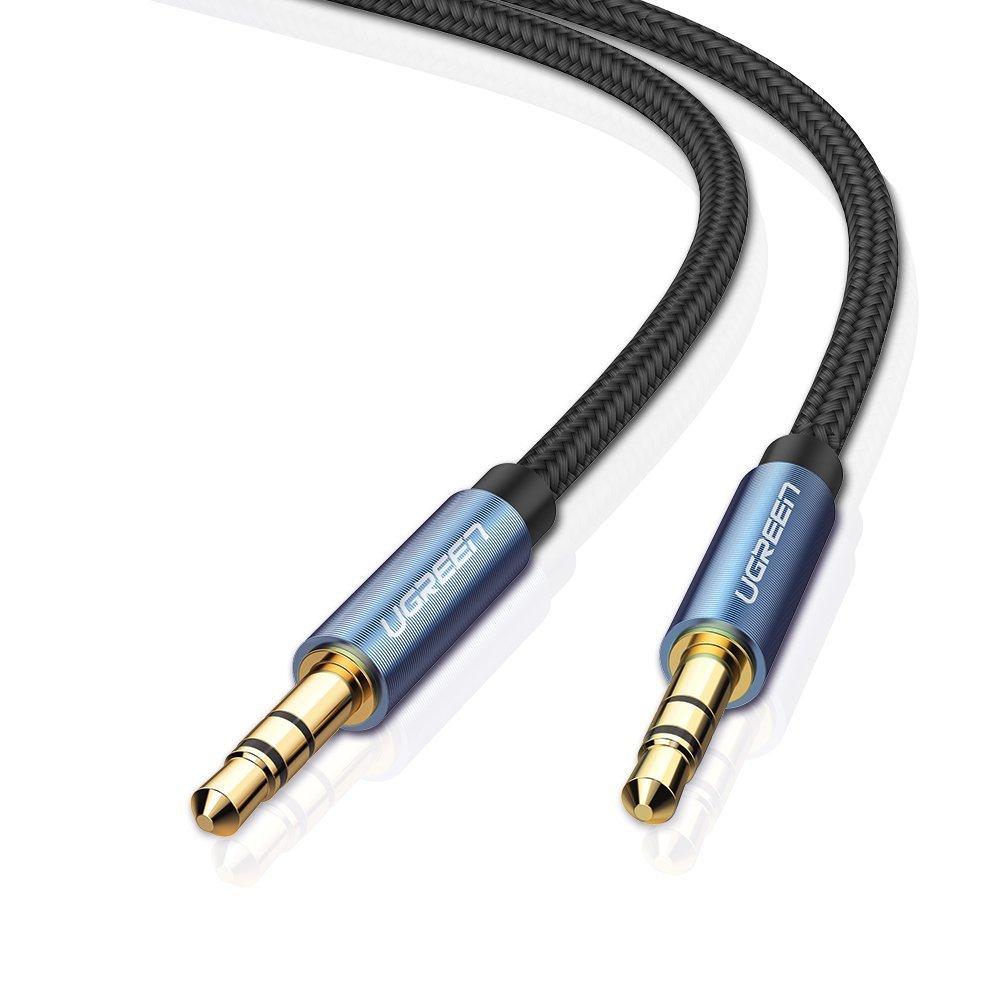 Buen Fin 2017 en Amazon: Cables y Accesorios UGREEN en oferta envio Prime