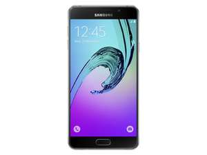 Liverpool: Samsung Galaxy A7 32 GB 2017
