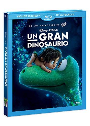 Buen Fin 2017 en AMAZON: Un gran dinosaurio DISNEY PIXAR