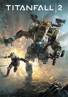 Origin: Titanfall 2 para PC