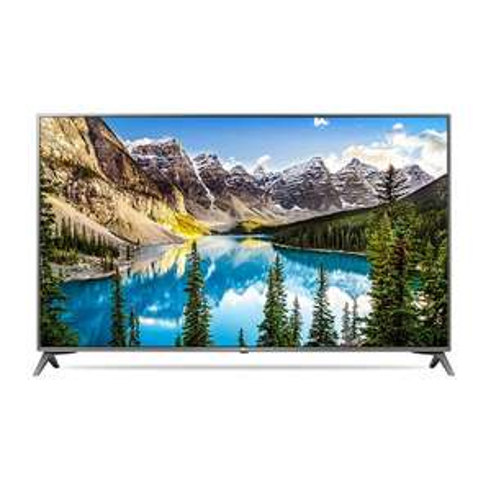 Buen Fin 2017 en Elektra: TV LG 55 PULGADAS 4K  (8,250)Banamex)** ACTUALIZADO