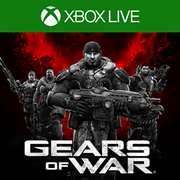 Black Friday en Microsoft Store: Gears of War Ultimate Edition para Windows 10 75% de descuento