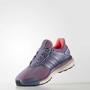 Adidas online: Tenis Supernova Glide 8 Mujer 80%