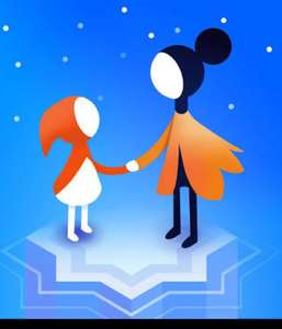 App Store: Monument Valley 2