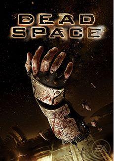 Origin: juego Dead Space gratis