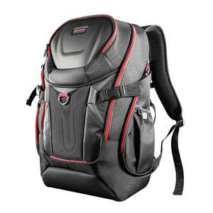 Black Friday 2017 Walmart: Mochila gamer laptop 17.3  Lenovo