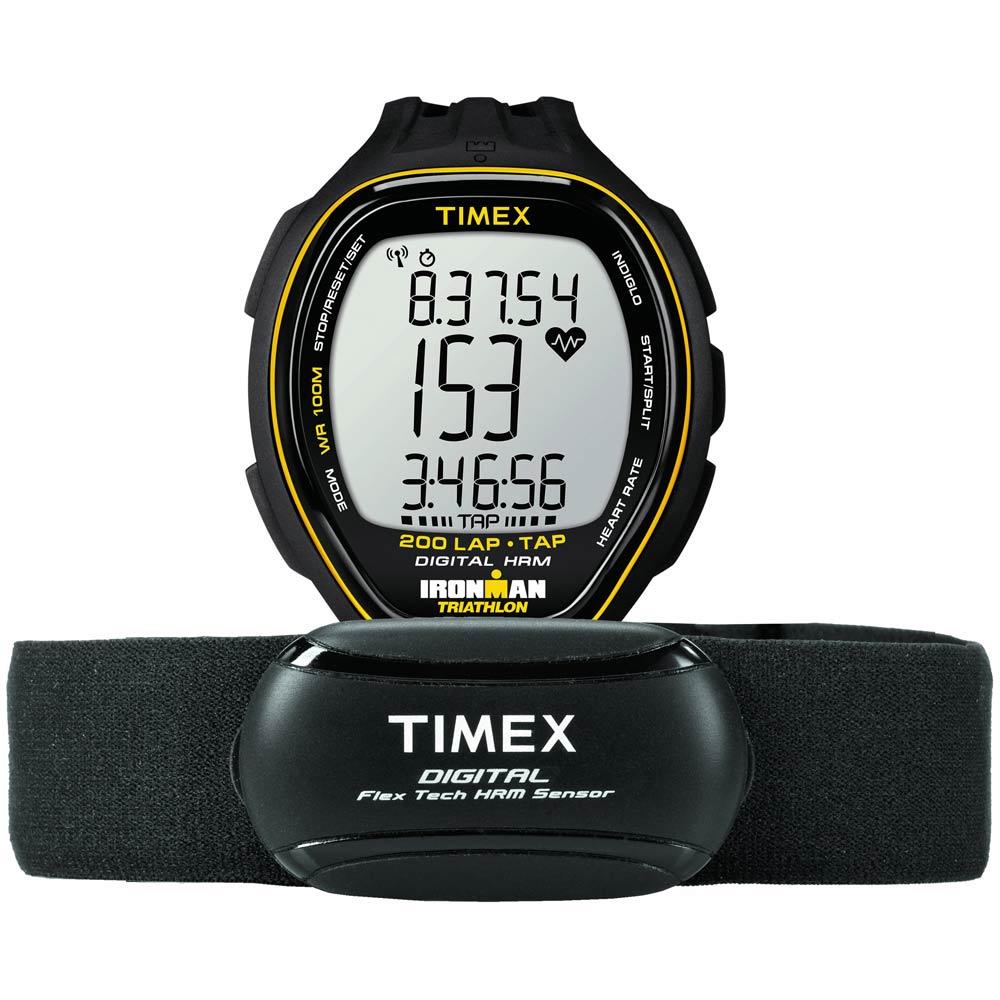 Martí Outlet - 40% de descuento en relojes deportivos Timex