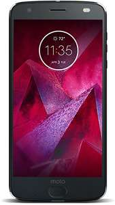 Black Friday 2017 Motorola: Moto C Plus + 12MSI