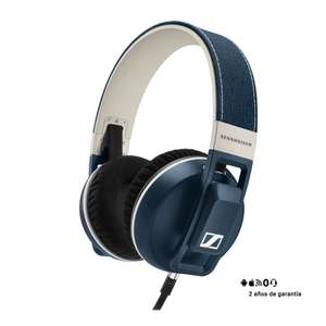 Black Friday 2017 Walmart: Sennheiser Urbanite XL Variedad de colores
