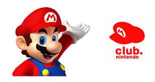 Club Nintendo: juego descargable a elegir para miembros Elite y Flipnote Studio 3D gratis para todos