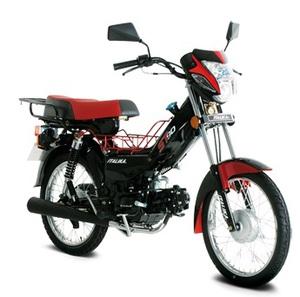 Chedraui.com.mx Motos Italika desde 8999 o menos
