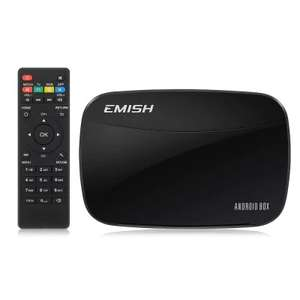 GearBest: Android box tv a $381