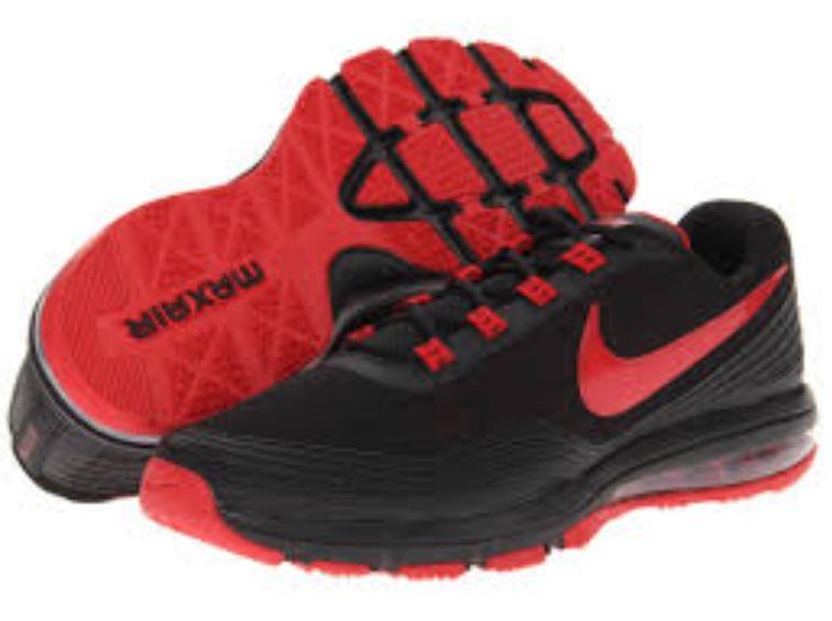 Nike Factory Store: Tenis Nike 2 x 1