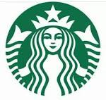 Starbucks: Acumula 5 STARS y sube de nivel!