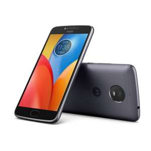 Hot Monday 2017 Walmart: Moto E4 Plus Dual Sim