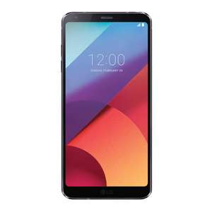 Hot Monday 2017 Walmart: LG G6 (2017) Dual cam