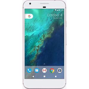 ebay: Google Pixel 128 GB (Gen 1) USD$410 - MXN$8000 aprox