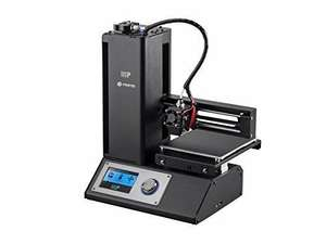 Cyber Monday 2017 Amazon: Impresora 3d Monoprice  select mini 2