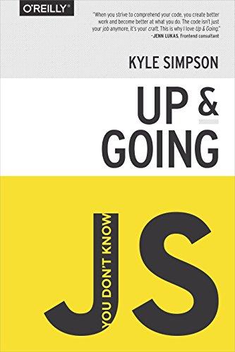 Amazon Kindle: Libros gratis para informaticos y estudiosos