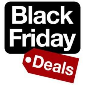 Penon Audio: Ofertas de Black Friday