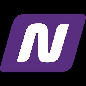 Netshoes: Envío gratis o $300 de descuento + $300 de Cashback
