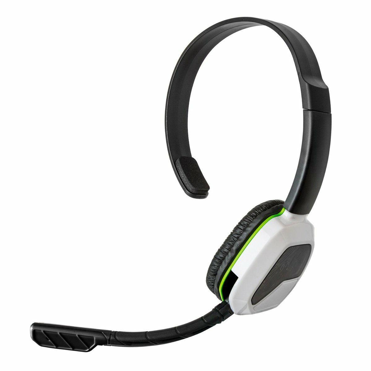 Sears: Diadema Xbox One Lvl 1 White