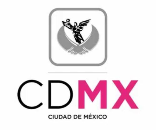 CDMX: Condonación del 80% en pago de multas de tránsito.