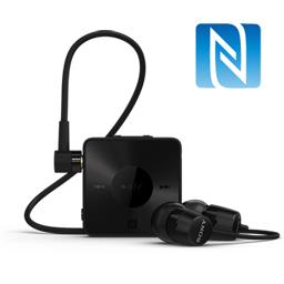 Sony Store Online: Audífonos Bluetooth SBH20 $489