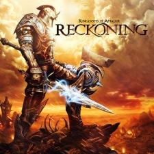 PlayStation Store ofertas en juegos de EA: Kingdoms of Amalur: Reckoning PS3 $3.99 dólares