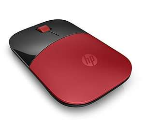 Amazon MX: Mouse inalámbrico HP Z3700 en $249