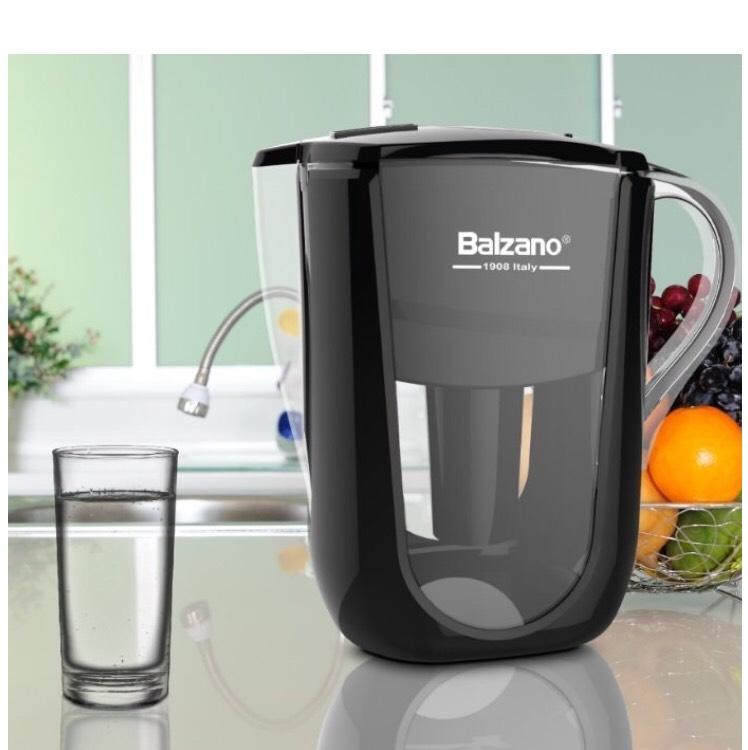 aquatru filtro agua comprar amazon