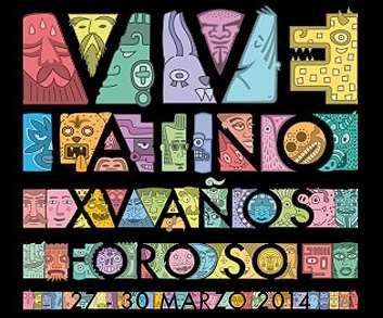 Entradas para Vive Latino desde $348 y abonos a $900