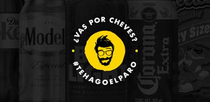Pepe Delivery: Envio Gratis Hoy, Aplicando Cupon