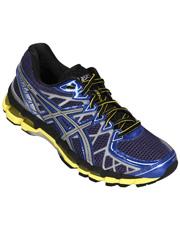 Netshoes: 50% de Descuento en Calzado Asics para correr
