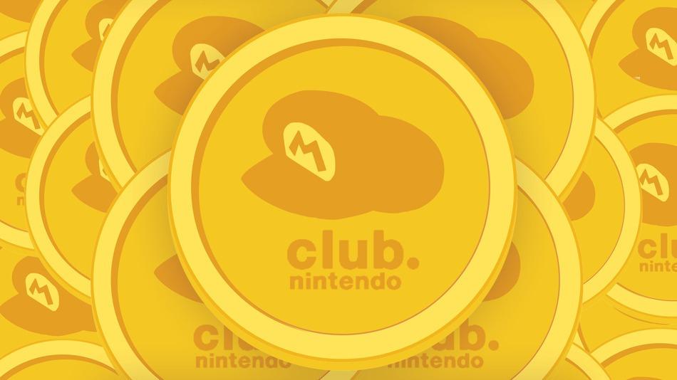Fin de Club Nintendo: últimos juegos a comprar con monedas