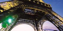 Air France: vuelos redondos Milán US$899, París $908, Madrid $924 y más